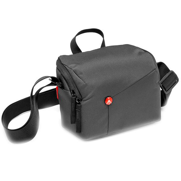 Сумка для камеры Manfrotto NX Shoulder Bag CSC
