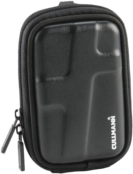 Сумка для камеры Cullmann C-SHELL Compact 150