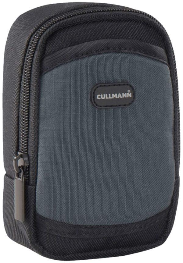 Сумка для камеры Cullmann BILBAO Compact 200