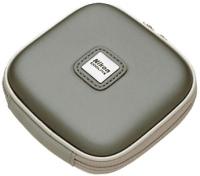 Сумка для камеры Nikon CS-CP15