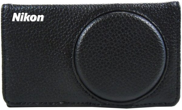 Сумка для камеры Nikon CS-P07