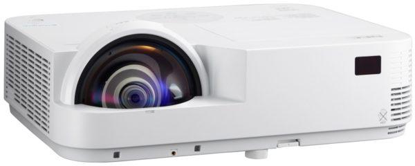 Проектор NEC M303WS