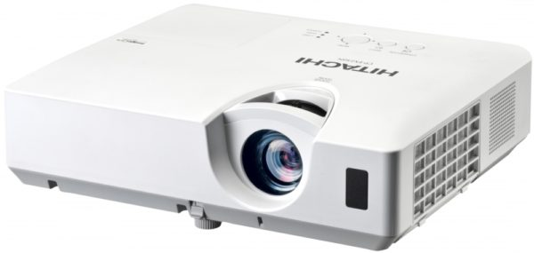 Проектор Hitachi CP-EX251N