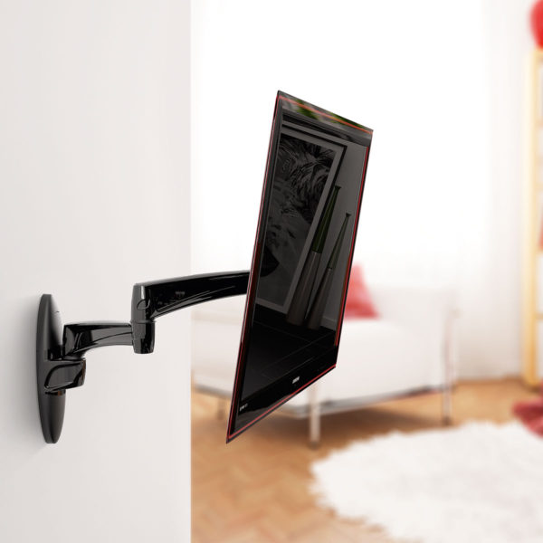 Подставка/крепление Holder LCDS-5029