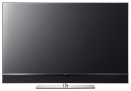 LCD телевизор Metz Topas 43 UHD twin R