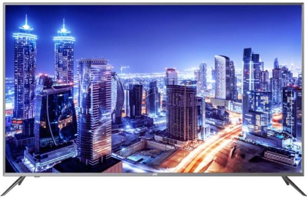 LCD телевизор JVC LT-43M450