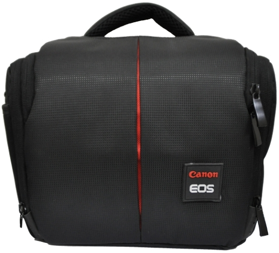 Сумка для камеры Canon Case SY-3219