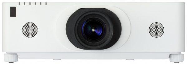 Проектор Hitachi CP-WU8700ML