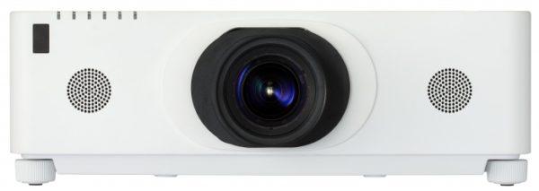 Проектор Hitachi CP-WX8650