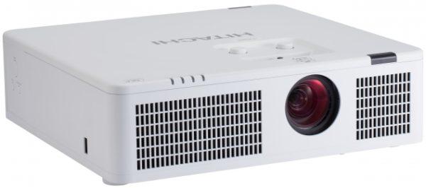 Проектор Hitachi LP-WU3500