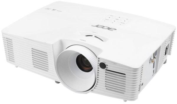 Проектор Acer X127H