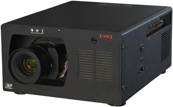 Проектор Eiki EIP-UJT100