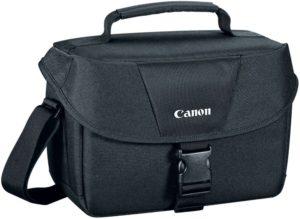 Сумка для камеры Canon EOS Shoulder Bag 100ES
