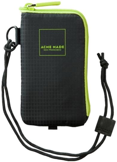 Сумка для камеры ACME Made Noe Soft Pouch