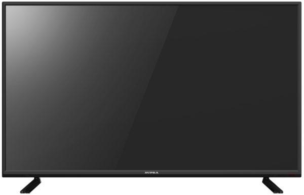 LCD телевизор Supra STV-LC40T700FL