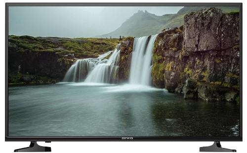 LCD телевизор Aiwa 40LE7120