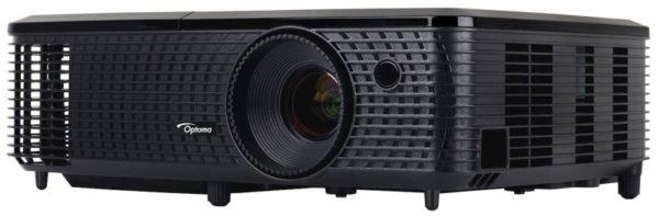 Проектор Optoma HD142X