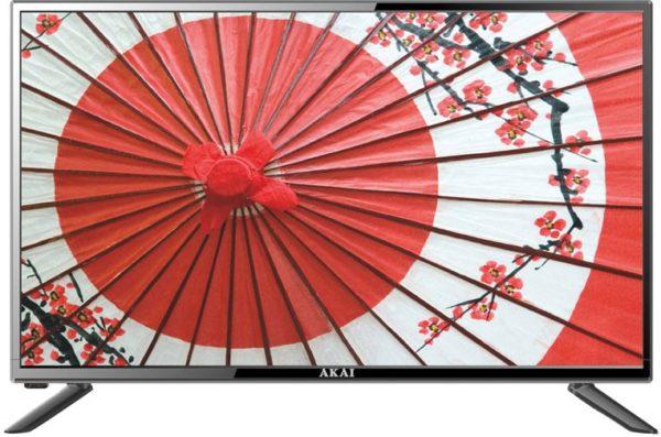 LCD телевизор Akai LEA-32B49P