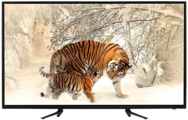 LCD телевизор Akai LEA-49K40M