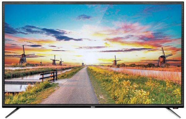 LCD телевизор BBK 42LEM-1027/FTS2C
