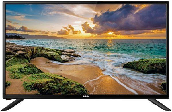 LCD телевизор BBK 40LEM-1029/FTS2C