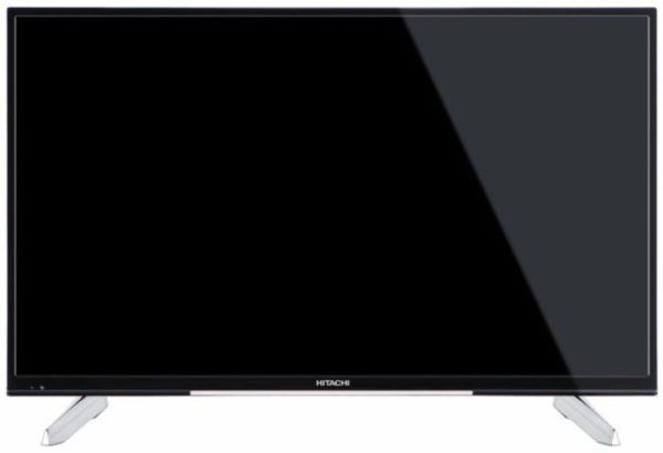 LCD телевизор Hitachi 43HK6W64