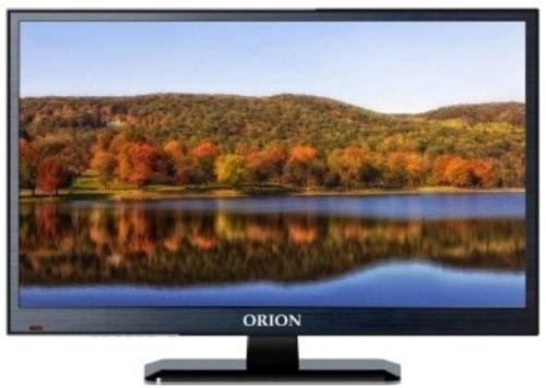 LCD телевизор Orion OLT-22110