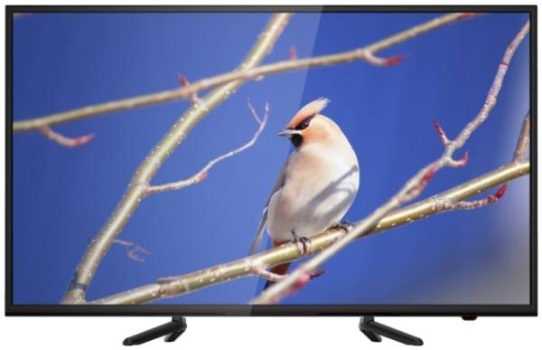 LCD телевизор Orion OLT-32502