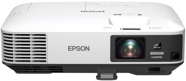 Проектор Epson EB-2255U