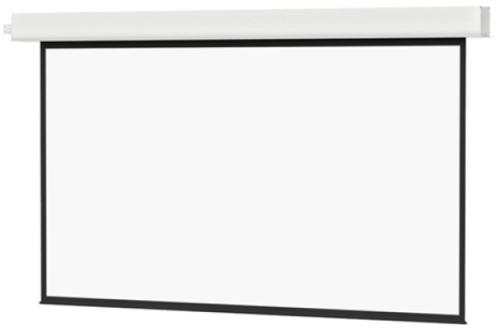 Проекционный экран Da-Lite Advantage Electrol [Advantage Electrol 295x165]