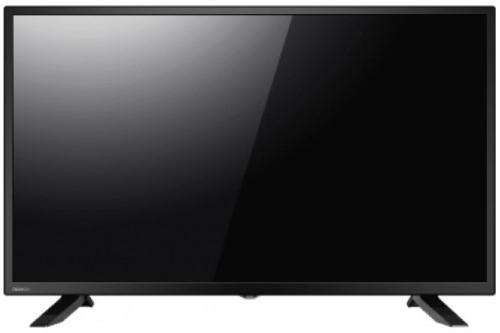 LCD телевизор Toshiba 32S1750EV