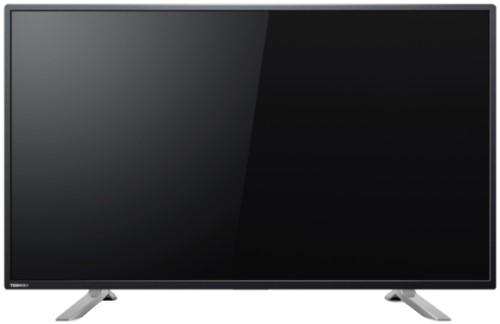 LCD телевизор Toshiba 49U7750EV