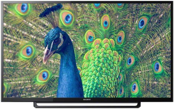 LCD телевизор Sony KDL-40RE353BR
