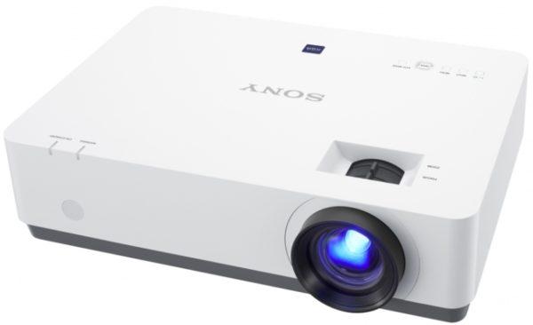 Проектор Sony VPL-EX575