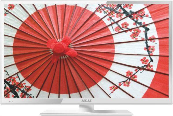 LCD телевизор Akai LEA-24B53W
