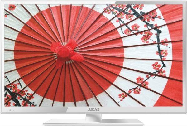 LCD телевизор Akai LEA-24V61W