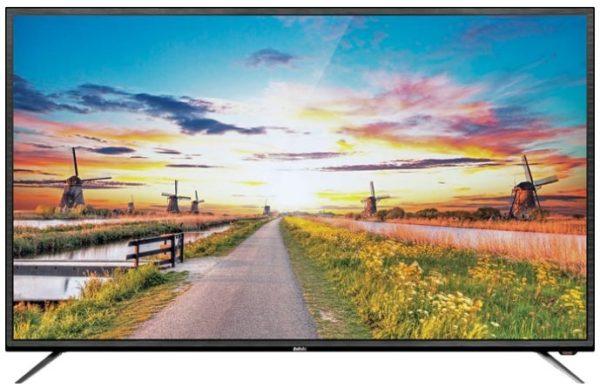 LCD телевизор BBK 39LEM-1027/TS2C