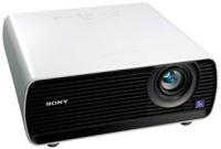 Проектор Sony VPL-EX175