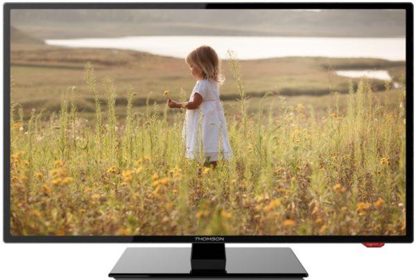 LCD телевизор Thomson T19RTE1060