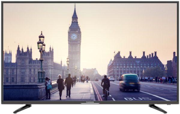 LCD телевизор Thomson T43FSE1010