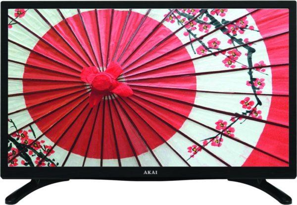 LCD телевизор Akai LES-28A66M