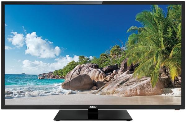 LCD телевизор BBK 39LEX-5026/T2C