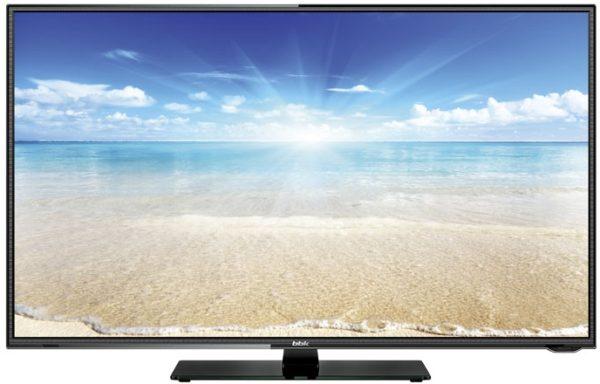 LCD телевизор BBK 43LEM-1023/FTS2C