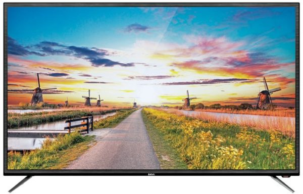 LCD телевизор BBK 50LEM-1027/FTS2C