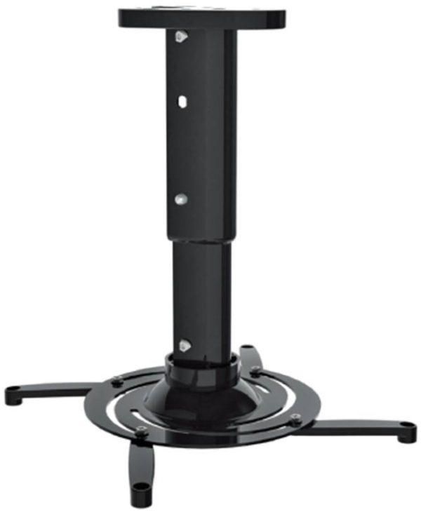 Крепление для проектора CACTUS CS-VM-PR05M