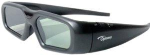 3D очки Optoma ZF2300
