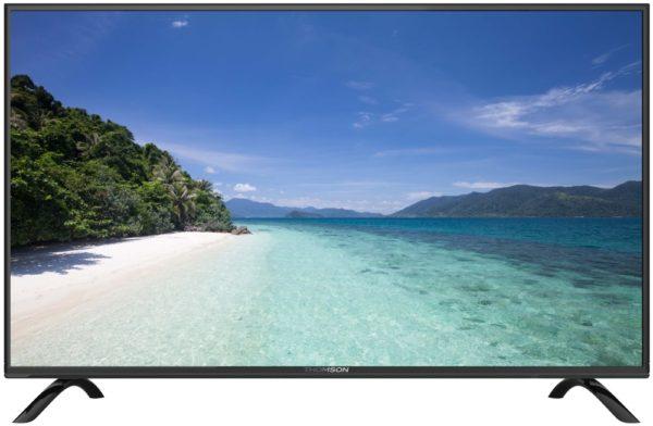 LCD телевизор Thomson T40D21SF