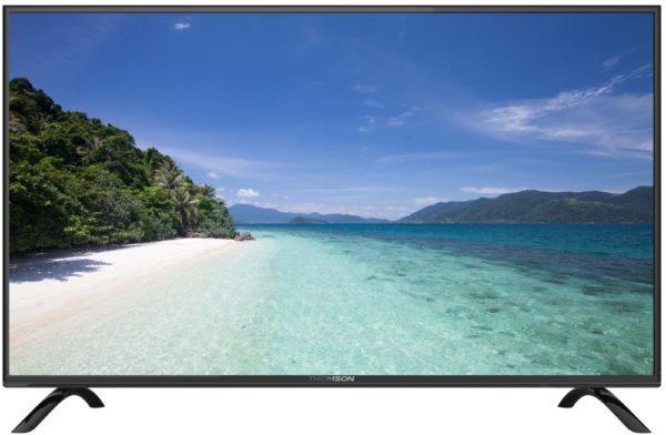 LCD телевизор Thomson T32D21SH