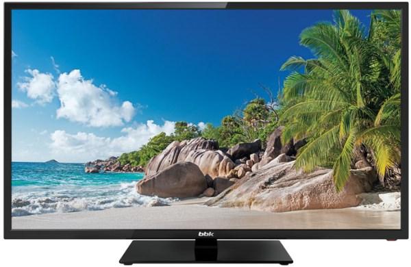 LCD телевизор BBK 32LEM-1026/TS2C