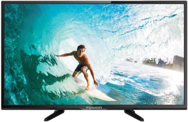 LCD телевизор Fusion FLTV-32H110T